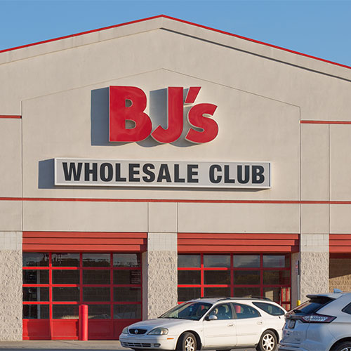 BJ's Just Made This HUGE Change To Its Stores– People Are Freaking Out!