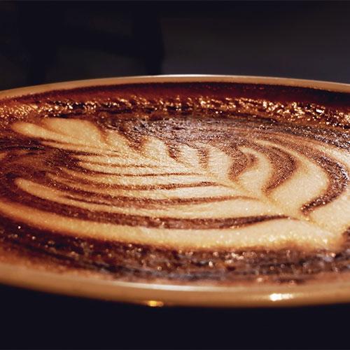 latte worst hot coffee drink nighttime