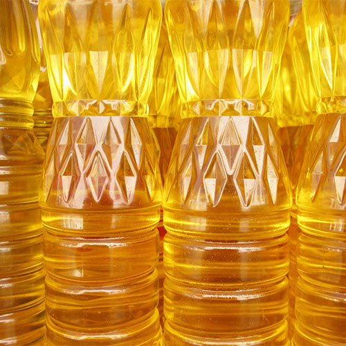 canola oil worst pantry food weight gain