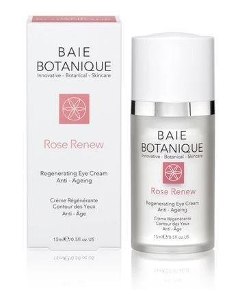 Renew Eye Cream
