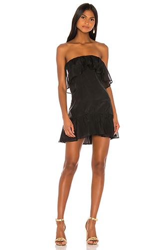 Kathy Mini Dress