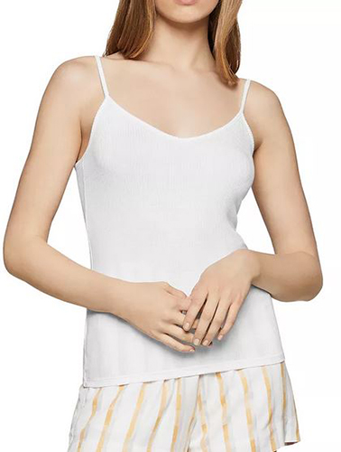 Knit Essential Camisole