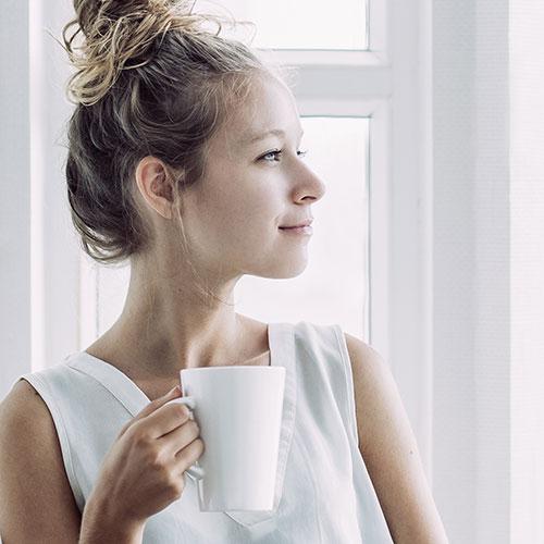 best anti aging beauty tea amazon