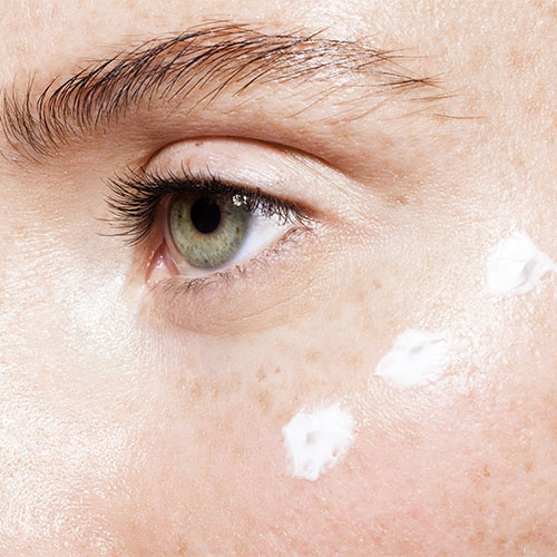 rose eye cream best anti aging beauty product