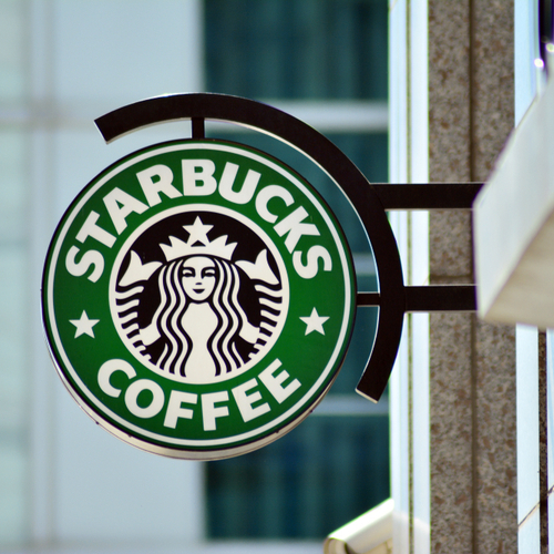 Starbucks Just Made The Most Heartbreaking Announcement EVER!