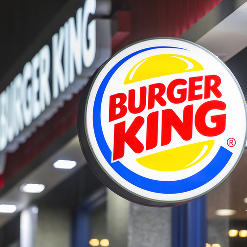 Burger King Just Made This Huge Change To It's Menu People Are Freaking Out!