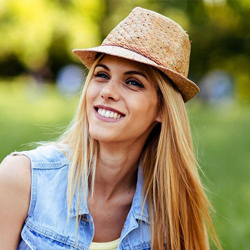 best anti aging collagen vitamin supplement amazon