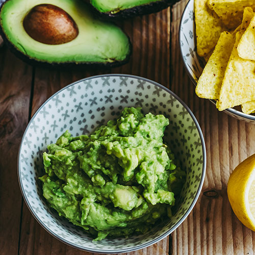 avocado best anti aging food for younger brighter skin