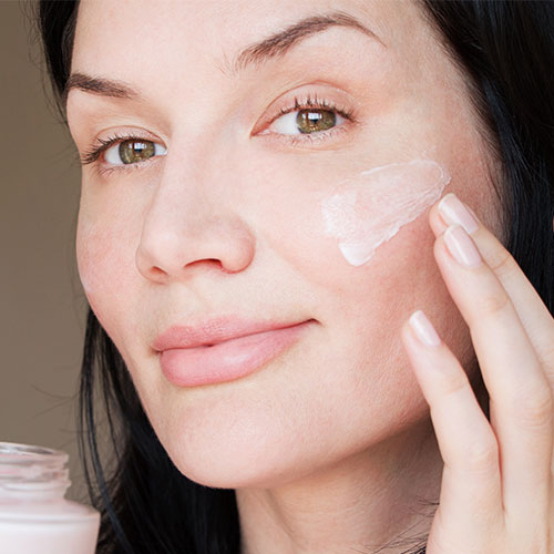 best affordable anti aging moisturizer