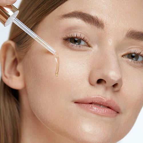 best anti aging drustore filler treatment