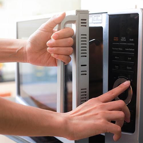 worst freezer food weight gain