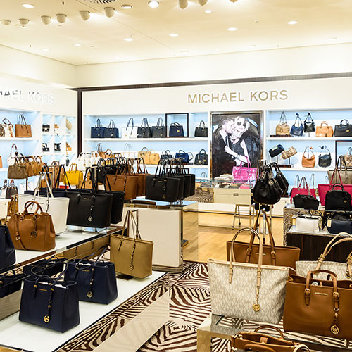 michael kors summer sale handbags