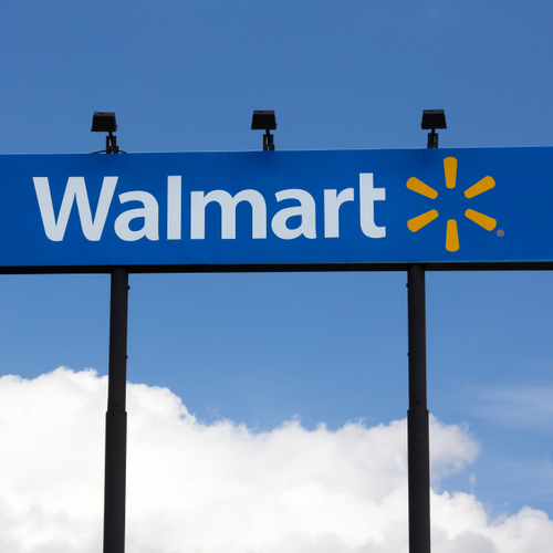 Walmart Just Made The Most Heartbreaking Announcement Ever--We Can't Believe It!