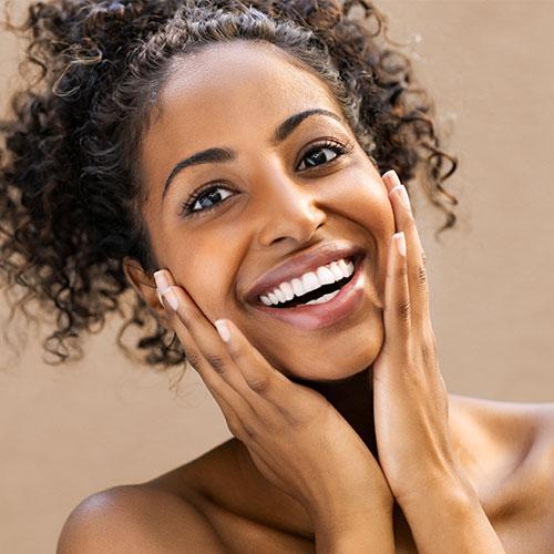 best anti aging vitamin c supplement amazon