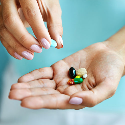 best b vitamins supplement for weight loss