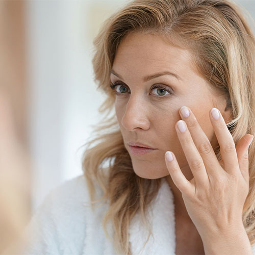 best affordable anti aging wrinkles cream
