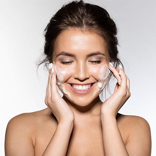 moisturizer best anti aging skincare beauty hacks