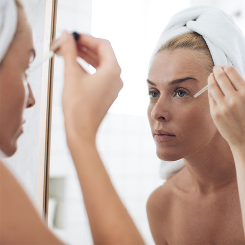 best anti aging skincare serum amazon beauty