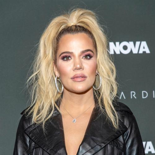 Khloe Kardashian Looks Unrecognizable Again On Instagram--WHAT Is Happening?!