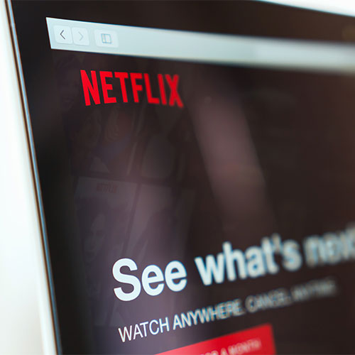 Netflix's Heartbreaking Announcement--We Didn't See This Coming AT ALL!