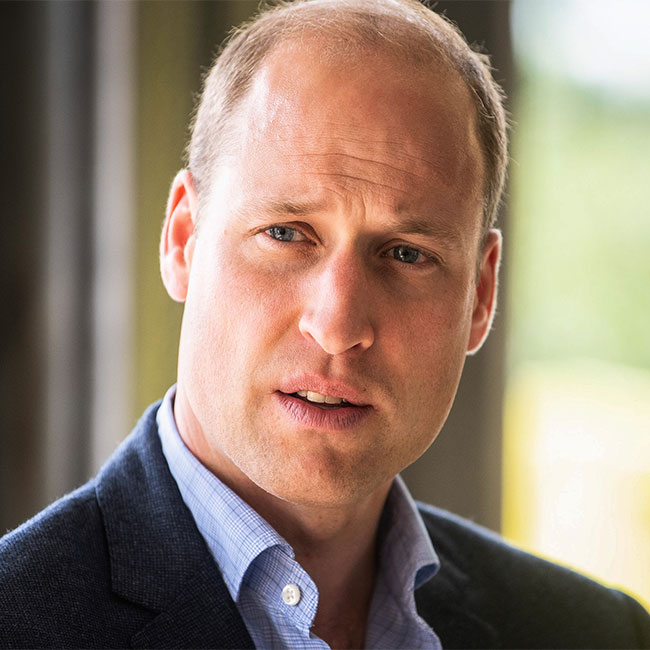 Prince William's Heartbreaking News--We Didn't See This Coming AT ALL!