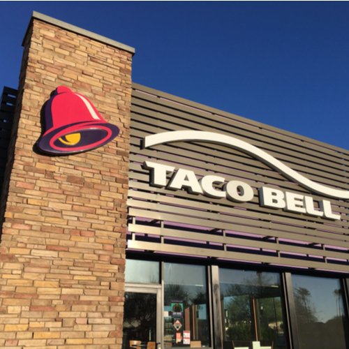 Taco Bell Just Made The Most Heartbreaking Announcement Ever--Customers Are Losing It!