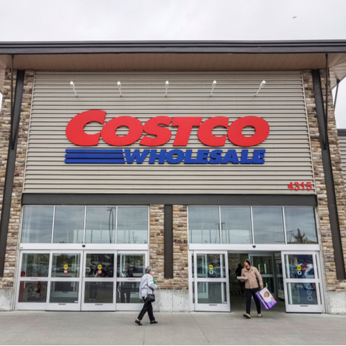 Costco Just Made A Huge Change To Its Store Policy--Customers Are SO Mad!