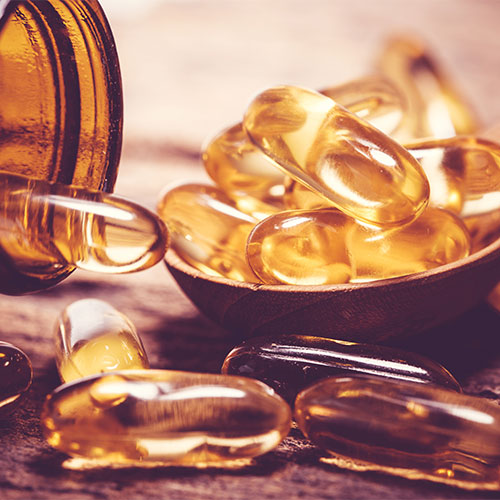 best anti aging supplement for beautiful skin
