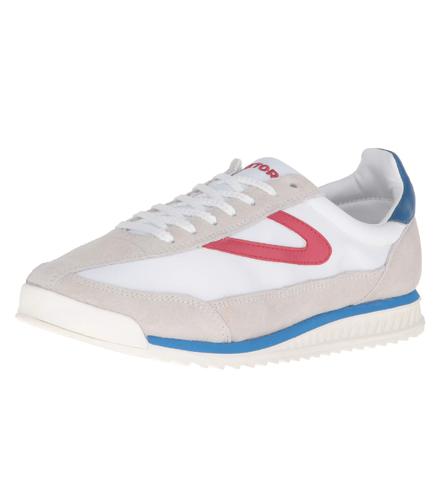 Nyliteplus Sneaker