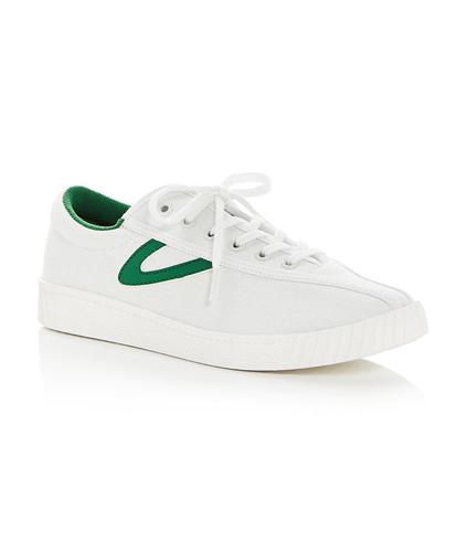 Rawlins2 Sneaker