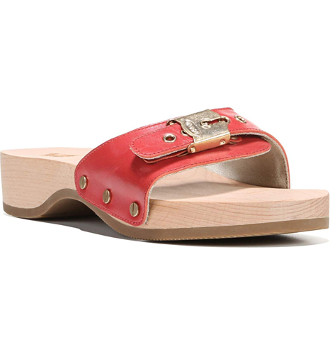 Original Collection Sandal