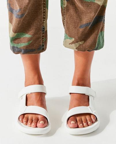 Drift Sandal