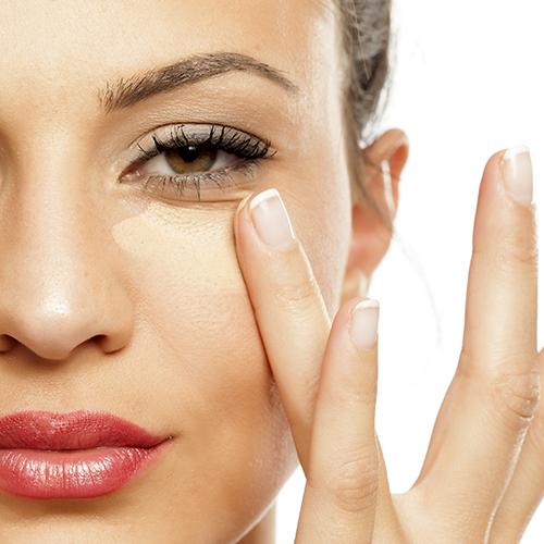 best concealer tips anti aging beauty hacks