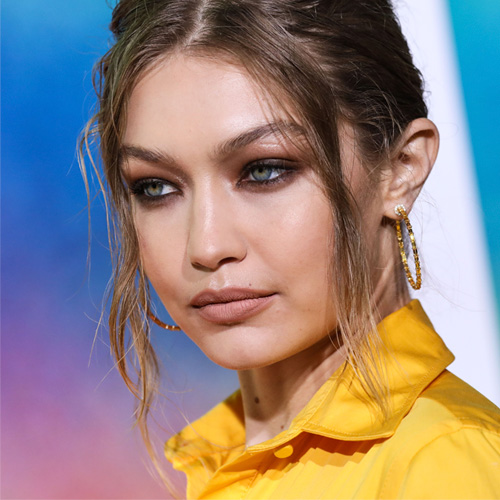 We Can Barely Recognize Gigi Hadid Now--She Looks So Different!