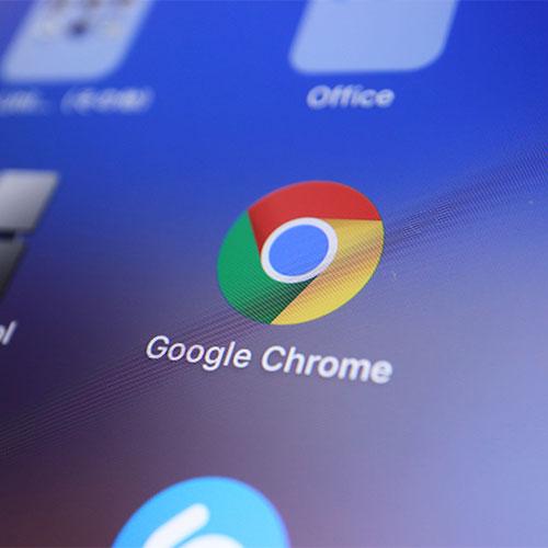 google chrome iphone app draining battery