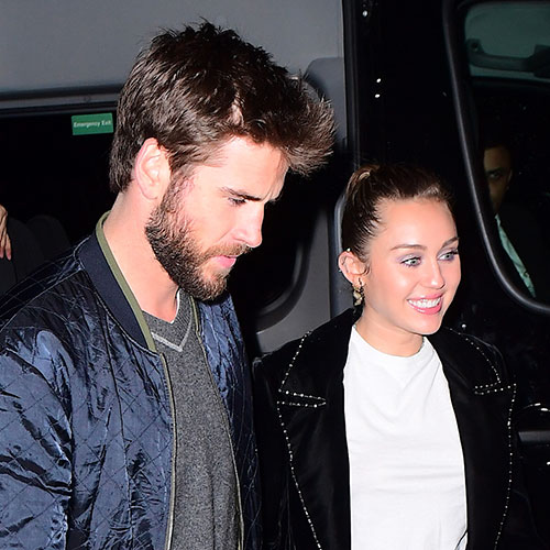 You Might Want To Brace Yourself Before Hearing This Major Bombshell About Miley Cyrus' Marriage That Just Got Out