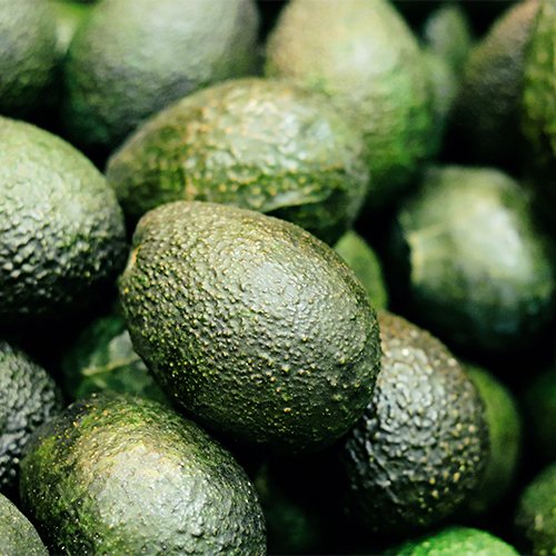avocados best anti aging foods over 40
