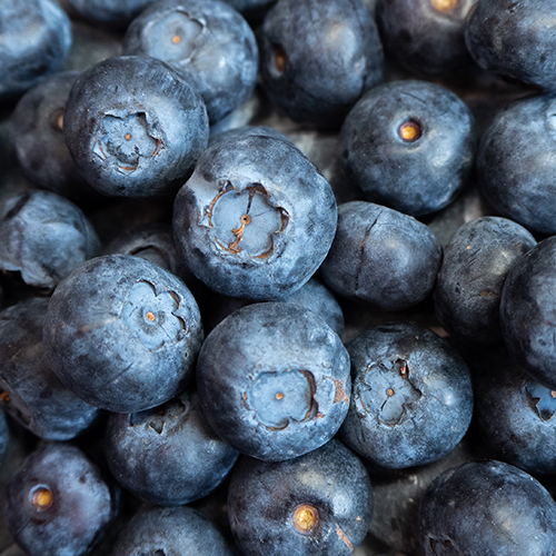 blueberries best anti aging foods over 40