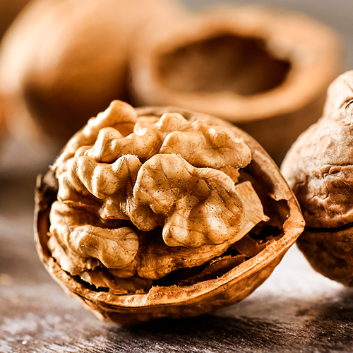 walnuts best anti aging foods over 40