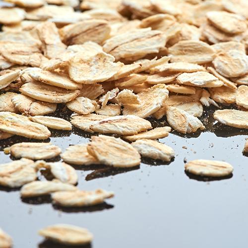 overnight oats cinnamon best healthy breakfast food