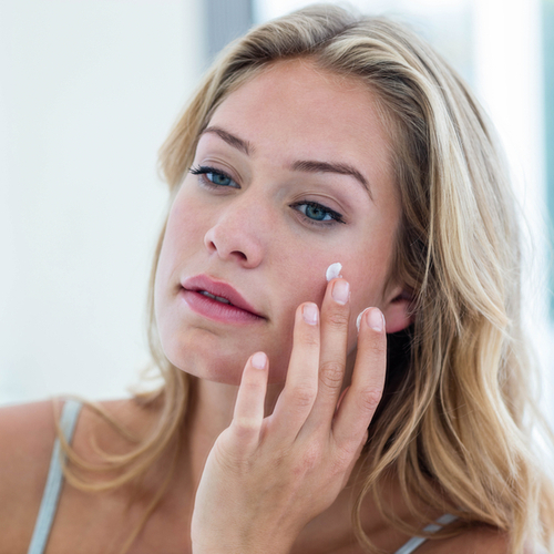 The Scary Skincare Ingredients You Need To Stop Buying ASAP, According To Experts