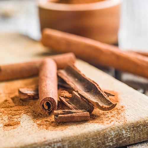 cinnamon best healthy anti inflammatory spices
