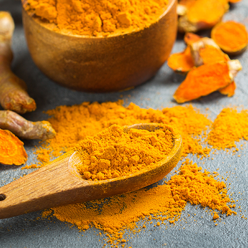 turmeric best healthy anti inflammatory spices