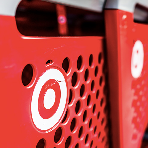 Target Just Made A Huge Change To It's Black Friday Sales--WHAT Is Happening