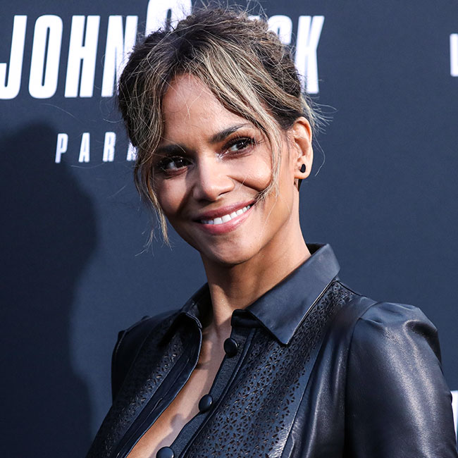 Halle Berry Just Revealed This Heartbreaking Update About Her Health Status--We're Devastated For Her!