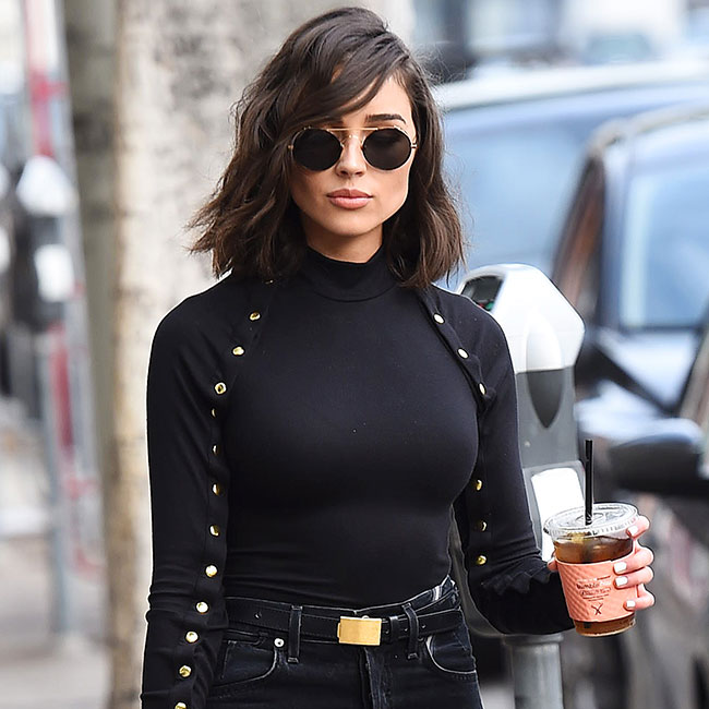 Olivia Culpo Just Revealed This Heartbreaking Update About Her Health Status--So Sad!