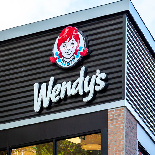 Wendy's Employees Say You Should NEVER Order Breakfast There--You Won't Believe Why!