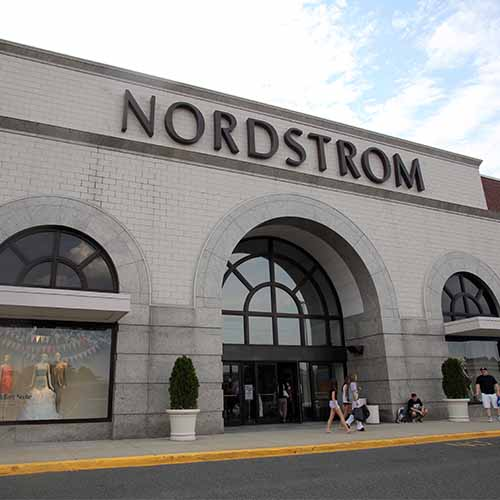 Nordstrom's Black Friday 2020 Sale Is Coming — We Have All The Details