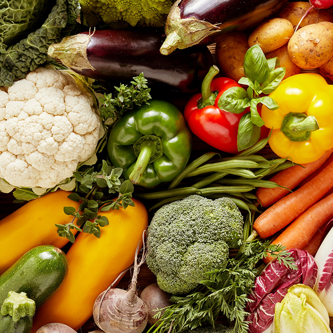 The One Veggie You Should NEVER Eat Because It Completely Destroys Your Metabolism Over 40