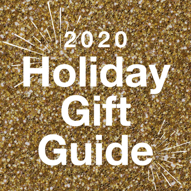 2020 holiday gift guide square top photo Kim Kardashian Just Stripped Down To The Tiniest String Bikini Ever It Leaves VERY Little To The Imagination 8211 SheFinds
